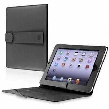 Carcasa negra para tablets e eBooks Apple