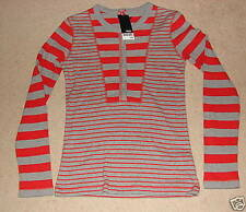 Long Sleeve Striped NEXT Jumpers & Cardigans for Women