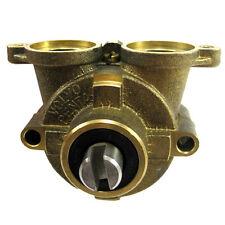 Johnson Pump Volvo Penta Replacement Raw Water Pump 10-32621-3