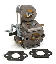 Carburetor Carb For Husqvarna 510 K750 K760 Cut-n-Break /& Cut-off Saw #510181202