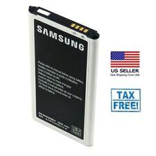 Original Oem Samsung Galaxy S5 Battery 2800mah Eb-bg900bbc for I9600