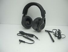 Plantronics RIG 600 Stereo Gaming Headset for PC / Mac / PS3 / PS4 / Xbox 360