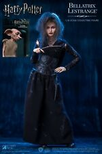 PREORDINE Harry Potter My Favourite Movie AF 1/6 Bellatrix Lestrange Deluxe