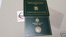 2005 2 euro comm Vaticano Vatican Vatikan cologne koln Colonia Ватикан Watykan