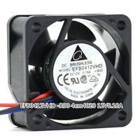 for ADDA AD0414UB-C70GP 13.5v 0.20A Switch Fan