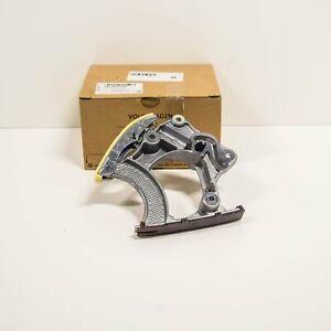 Audi Q5 8R Engine Left Timing Chain Tensioner 06E109217AM NEW GENUINE