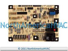 OEM Carrier Bryant Payne Heat Pump Defrost Control Board HK42FZ061