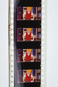"""Vintage 35mm Film: The Littles Movie, Reel 4, Complete, Excellent, 15"""" Reel"""