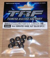 DB01 /& DB02 Tamiya 54406 voie large Hex Hub TRF501x//TRF502x//TRF503//TRF511