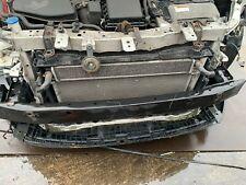 Toyota Auris 1.8 Hybrid Radiator Pack 2010 2011 2012 2013 2014 2015 2016 2017