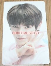 NCT 127 NCT127 1st ANNIVERSARY SUM EVENT PHOTO CARD TAEYONG PHOTOCARD NEW