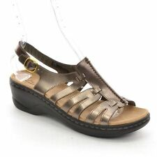 Clarks Wide (C, D, W) Casual Shoes for  Donna for sale   for   669cb9