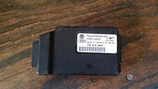 VW OEM MK5 Magnetic Field Compass Sensor 1K5919965A