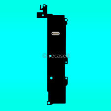 iPhone 5S LCD Screen Connector Motherboard Repair Service Trusted Specialists