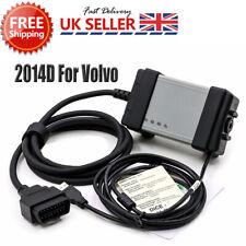 FOR VOLVO VIDA DICE 2014D OBD2�…� EOBD Code Reader Car Vehicle Diagnostic Scaner