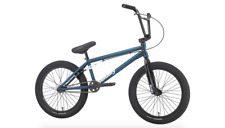 """2018 SUNDAY COMPLETE SCOUT 20.5 TEAL BMX BIKE 20.85"""" BIKES S&M FIT"""