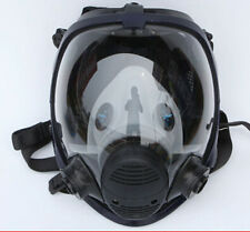 Safety Paint Spray For 6800 Gas Mask Full Face Facepiece Respirator Filter mask