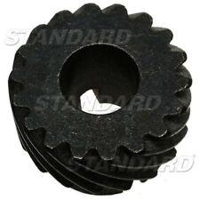 Distributor Drive Gear Standard DG-29