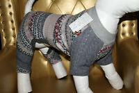 5074_Angeldog_Hundekleidung_Hundeoverall_Hund_Anzug_4Füße_NACKTHUND_RL47_L