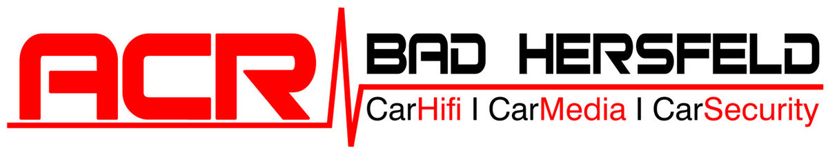 ACR-Bad Hersfeld