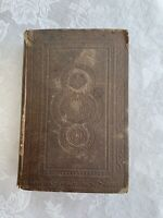 Autobiography of a Pioneer, Rev. Jacob Young, 1857,1st (Methodist in the Midwest