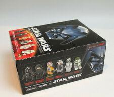 Star Wars Medicom KUBRICK Figures RARE SEALED CASE SERIES 6 - A New Hope