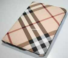 360°Rotate PU Leather Case For Samsung Galaxy Tab2 10.1 P5100 P5110 P5113