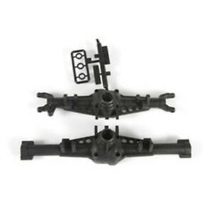 Axial Solid Axle Housing Front & Rear AR44  AX31592  AXIC1592