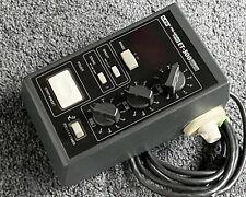 LPL ET-500 Digital Darkroom Enlarger Timer
