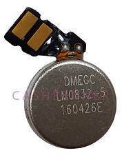 Vibrator Flex Kabel Vibrate Vibration Vibra Motor Cable Huawei P9 Plus