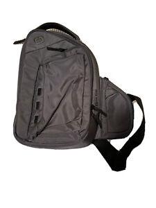 Ogio Ace Mono Backpack