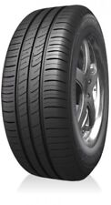 Neumáticos 205/50 R16 para coches