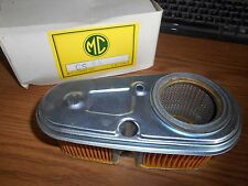 NOS MC Brand 1965 Honda CS65 Sport 65 S65 Air Filter Cleaner 17211-035-000 Japan