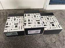 Bang & Olufsen BeoCom 6000 - White - Handset/Charger/PSTN - Brand New