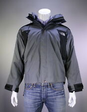 * THE NORTH FACE * Summit Series Gore-Tex Wind Stopper 2-in-1 Ski Jacket~ Medium