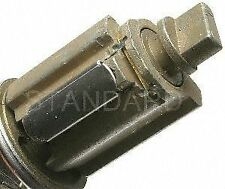 Ignition Lock Cylinder US20L Standard Motor Products