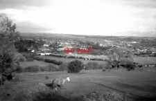 PHOTO  1983 VIEW OVER SPEN VALLEY