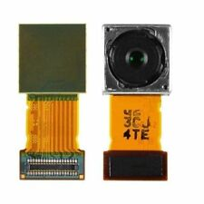 Replacement For Sony Xperia Z1 L39H Rear Back Main Camera Module