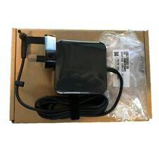 Genuine Asus X556 charger X556U X556UA X541 X541U X541UA X540YA X201E X302L X302