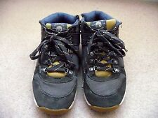 Zara Boys boots/shoes size EUR 35 or UK 3