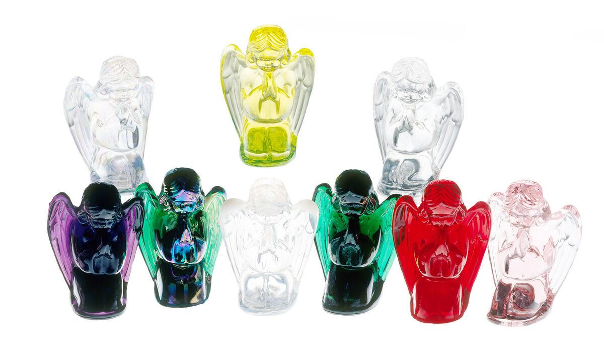americanmadeglassware