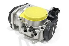 New OEM 35100 3E100 Throttle Body Assy for Hyundai Santa Fe 2007-2009 2.7L