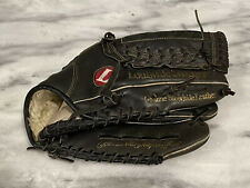 Louisville Slugger Baseball Glove Mitt GTPS-6 Tournament Player Series - 13.5""