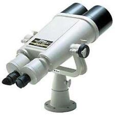 New Nikon Big Binoculars 20 x 120 III with stand