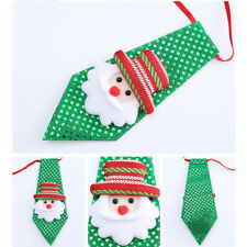 Cute Dog Grooming Bow Tie For Christmas Party Holiday Necktie Adjustable Bow Tie