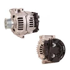 Lichtmaschine für Dacia .. RENAULT .. Clio Scenic Grand Espace Laguna 0986041850