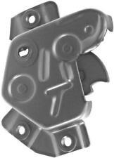 New DII Trunk Latch, D-M1019A