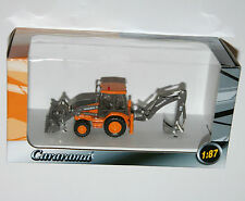 Vehicle Diecast Construction Equipment