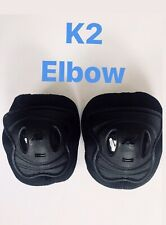 K2 Skate Kids Elbow Protector Set Of 2 Brand New Protection