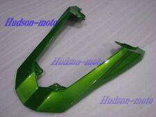 Rear Tail Fairing For Kawasaki Z1000SX 2011 2012 2013 2014 2015 Pearl Green